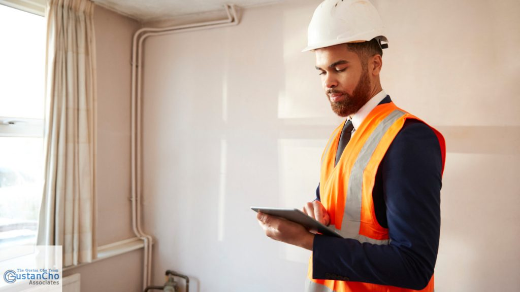 Never Do not skimp on the quarterly inspections