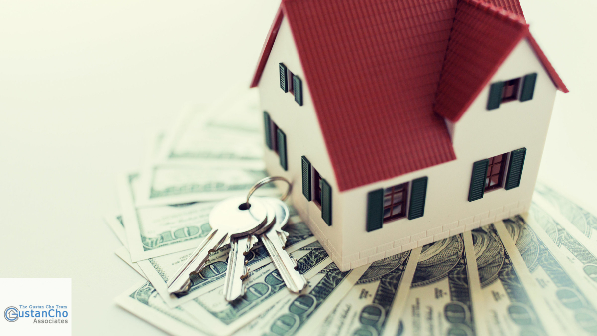What are Down Payment And Closing Costs On Home Purchase Required