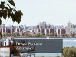 Down Payment Assistance Mortgage Programs For Home Buyers