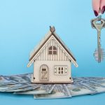 Down Payments And Closing Costs On Home Purchase