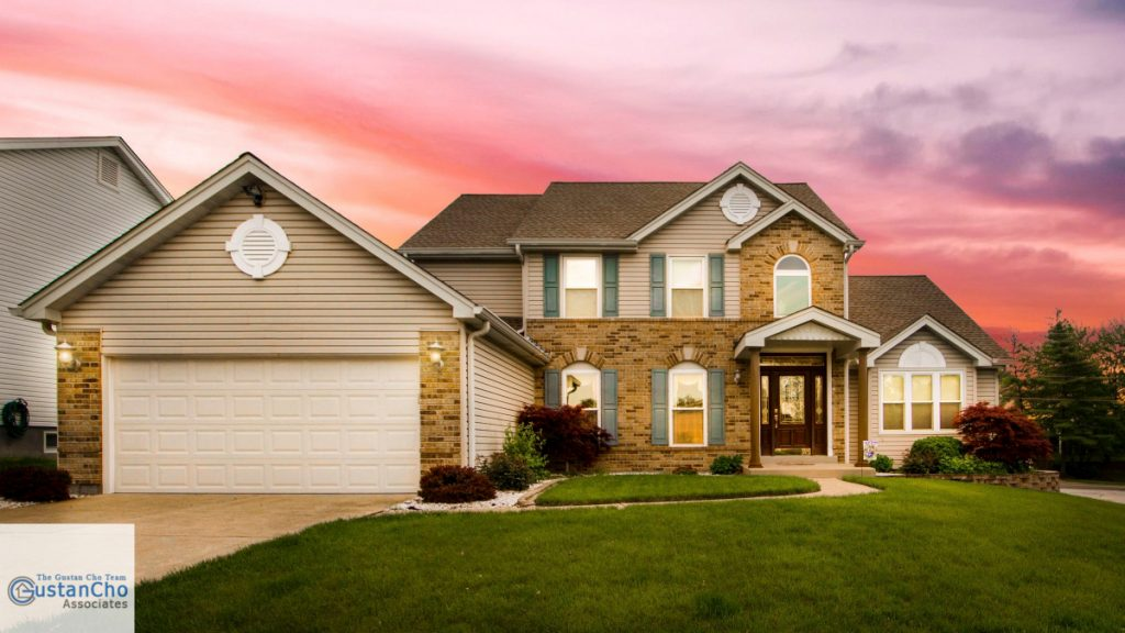 What are Benefits Homebuyers And Homeowners