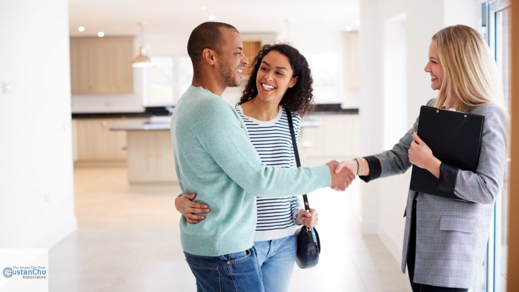 What are Greatest Benefit To Becoming A Homeowner