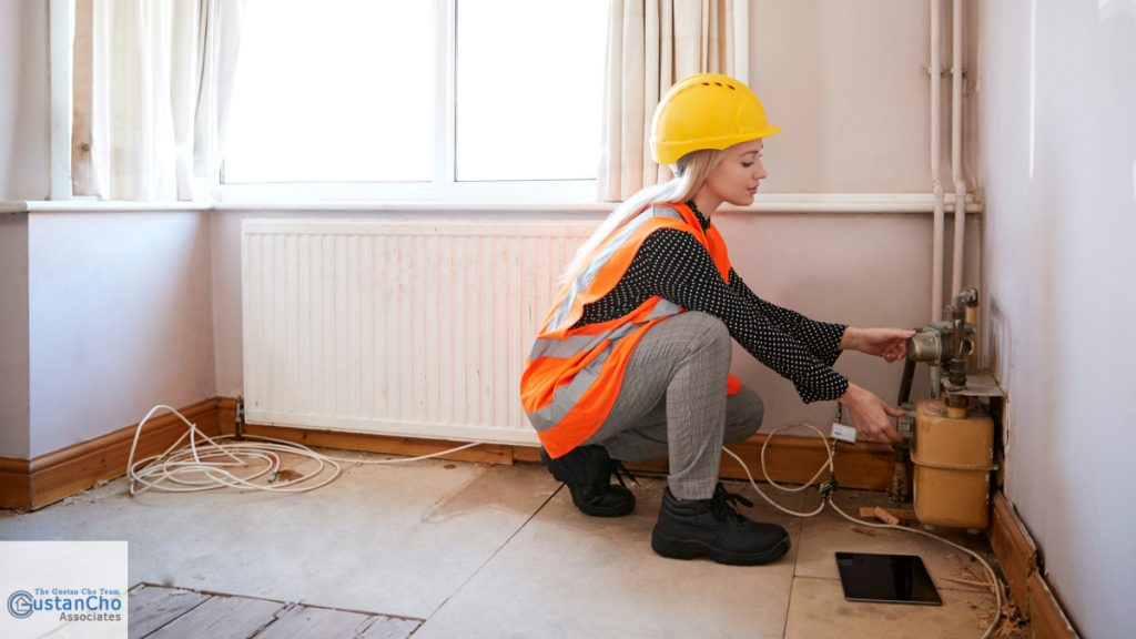 Is Home Inspection Recommended And Why Home Buyers Should Get Home Inspection