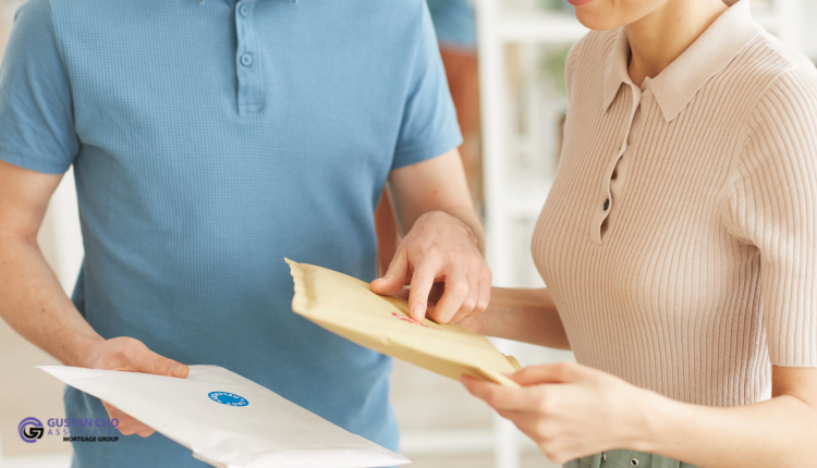 How To Write Letter Of Explanations To Mortgage Underwriters