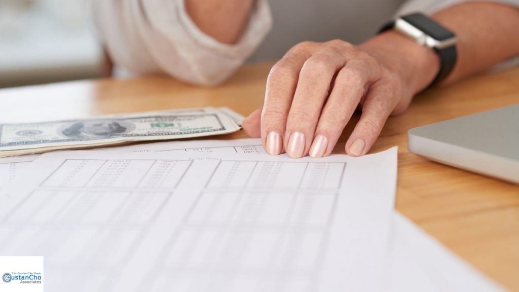 What are Hypothetical Payments Used By Mortgage Underwriters