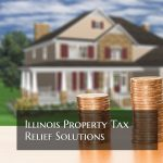 Illinois Property Tax Relief