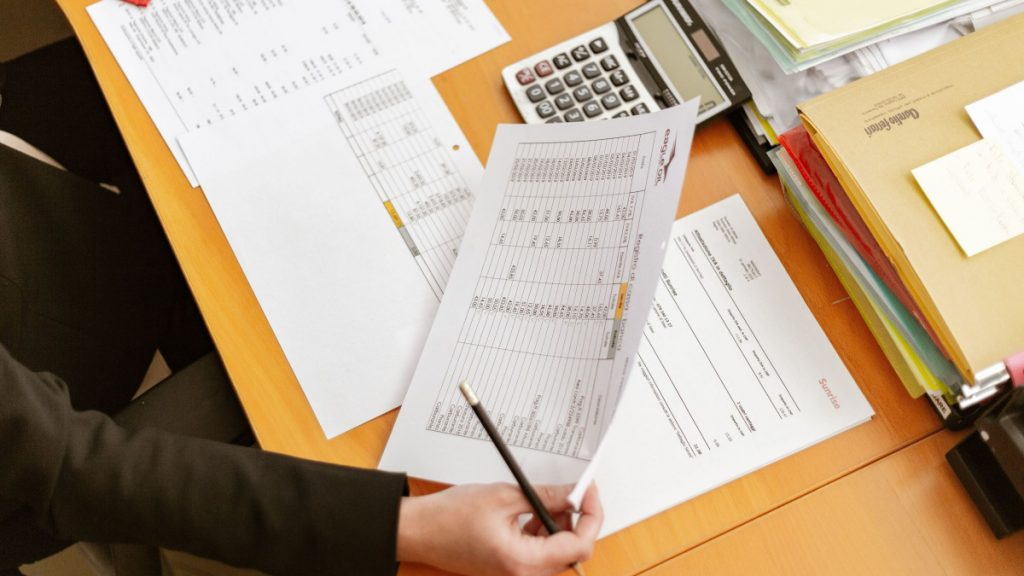 How Is Other Income Calculated By Underwriters