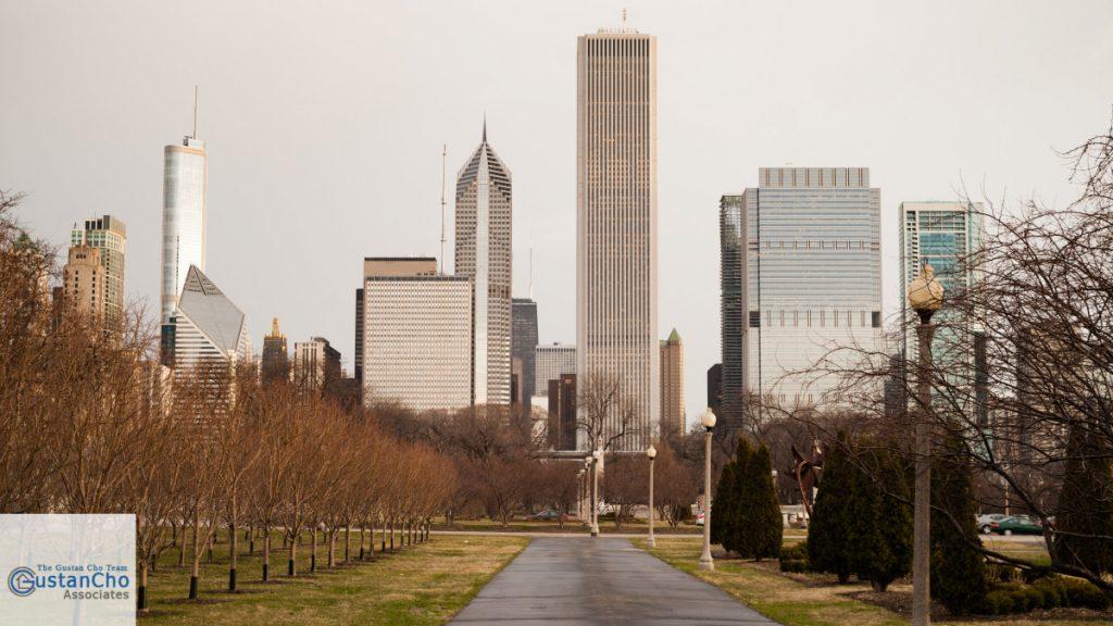 Why Kankakee Illinois Fire Pension Debt Shortage Surpass Over $1 Million