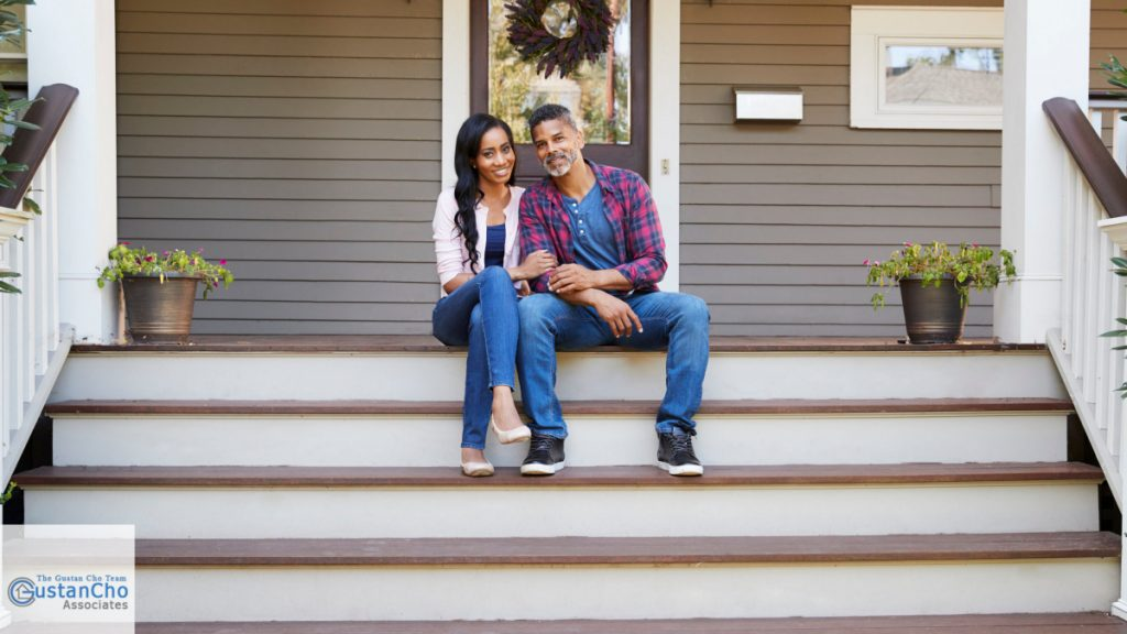 What are Lower Interest Rates and what are Benefits Homebuyers for Homeowners