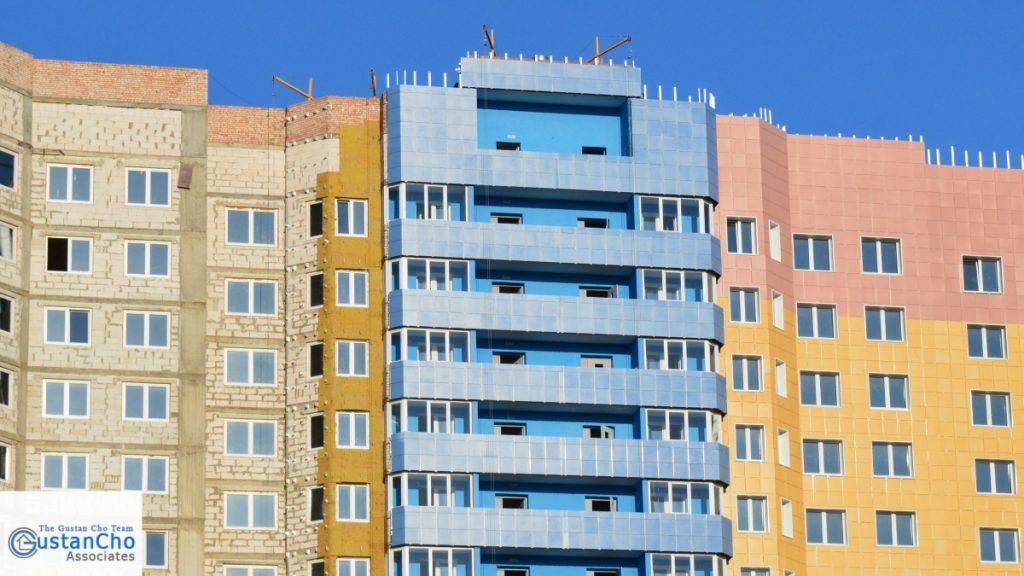 Will The Memphis Housing Market Be The Next Hot Market For Millennials?