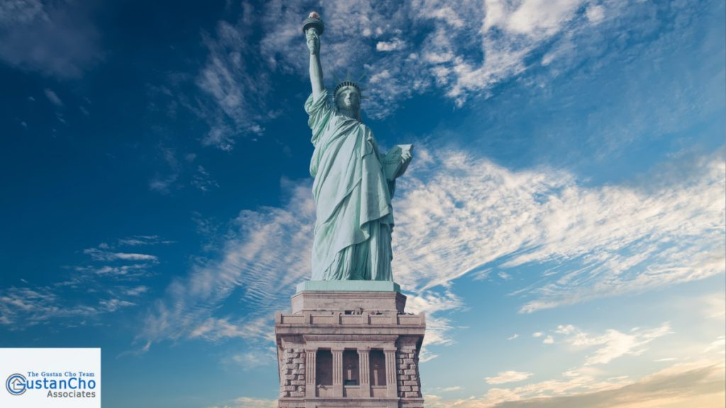 Why New York Real Estate Tax Decreased Property Sales