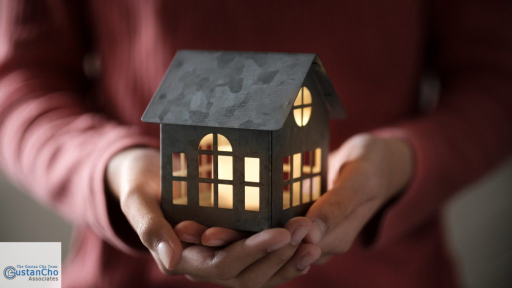 Who are private mortgage insurance providers