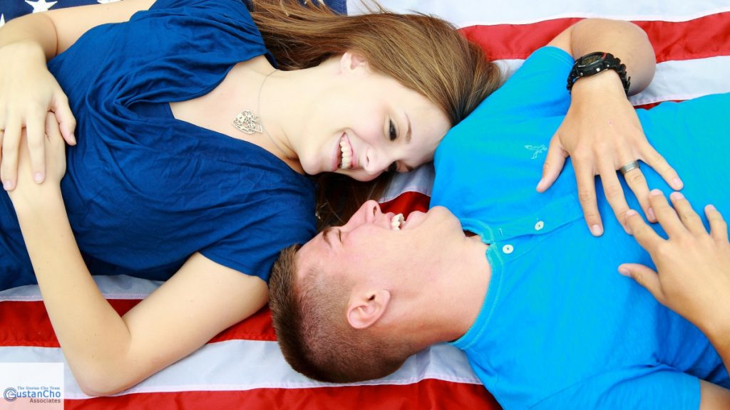 What is Objective Of VA Loans