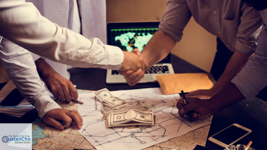 What are Other Options For Real Estate Investors