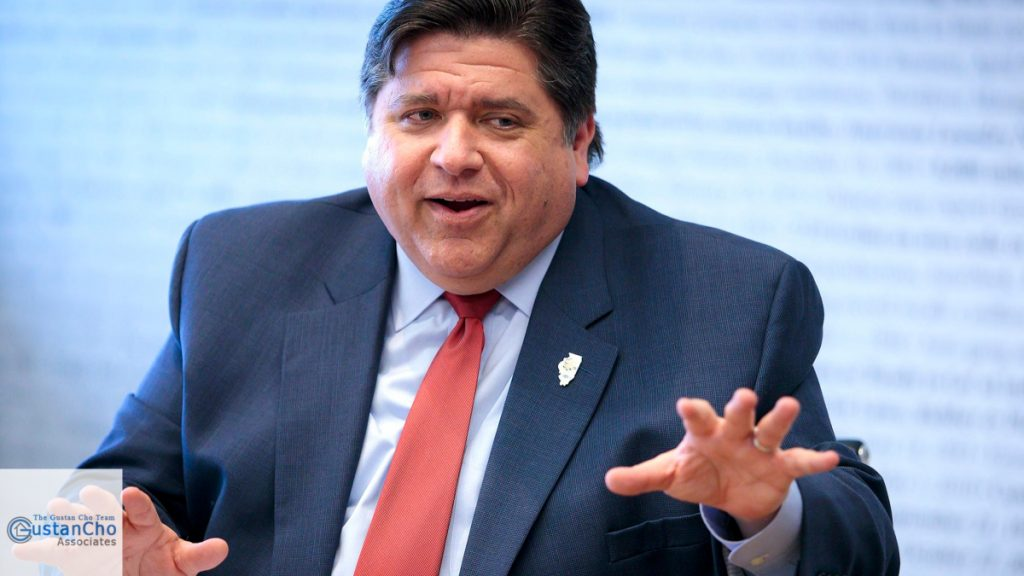 Why Pritzker Shrugs Away Concerns