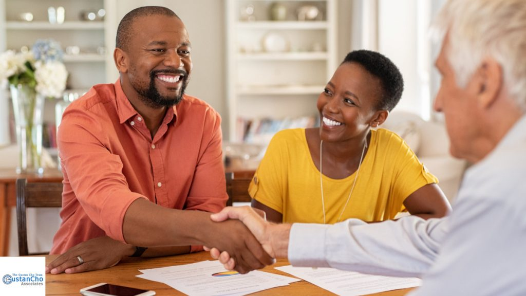 What are Real Estate Relationships And Referal Partners