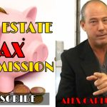 What is Property Tax Proration VA On VA Home Loans