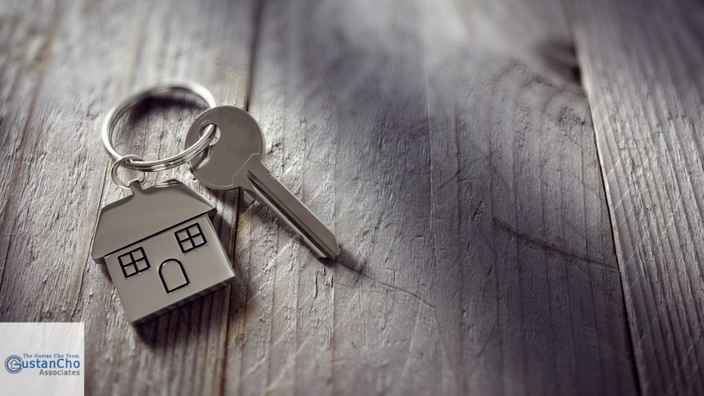 Should I Rent Or Buy A Home