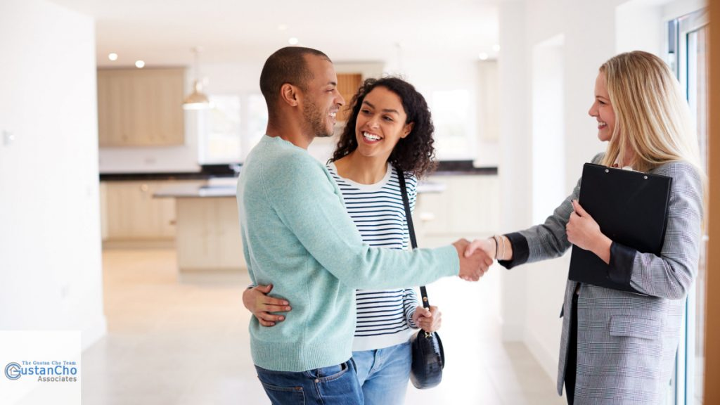 What does Representing Buyers With Home Purchase With Low Down Payment mean?