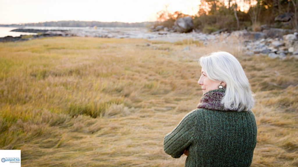Why Retirees Fleeing High Taxed States