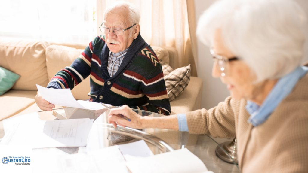 What does Retirees Moving To Tax-Friendly mean?