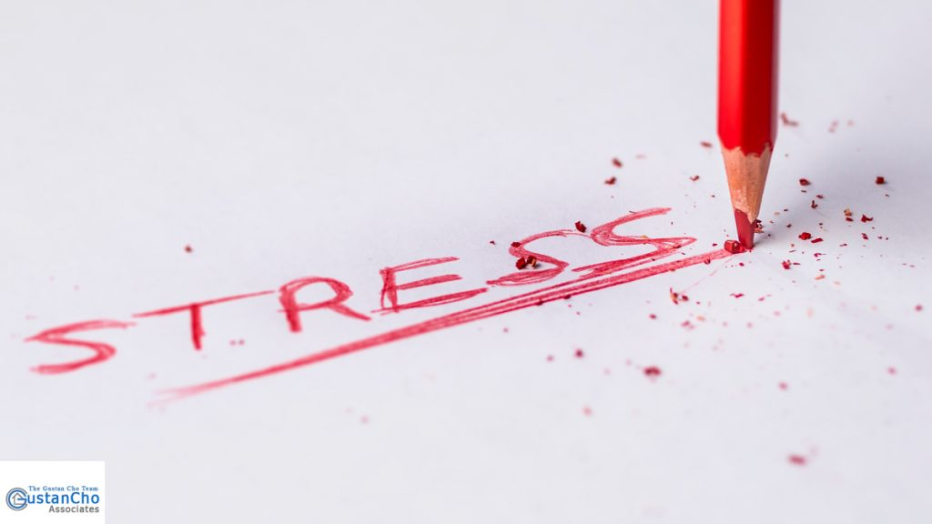 How To Avoid Stress During Home Buying And Mortgage Process