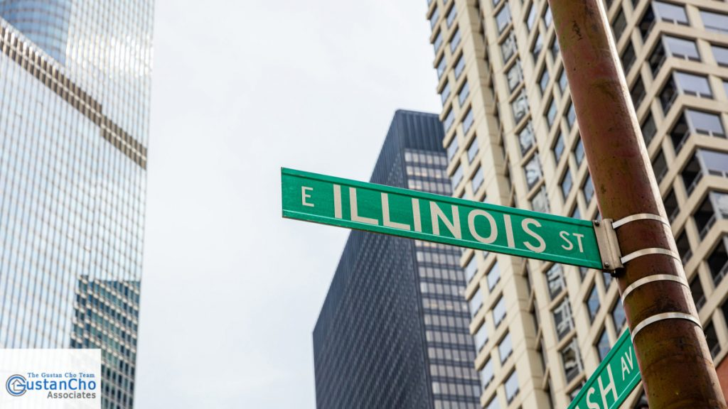 What that's mean Taxpayers Exodus From Illinois Due To High Taxes