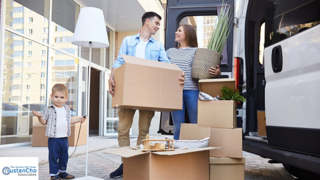What are Top Reasons For Illinoisans Moving To Indiana