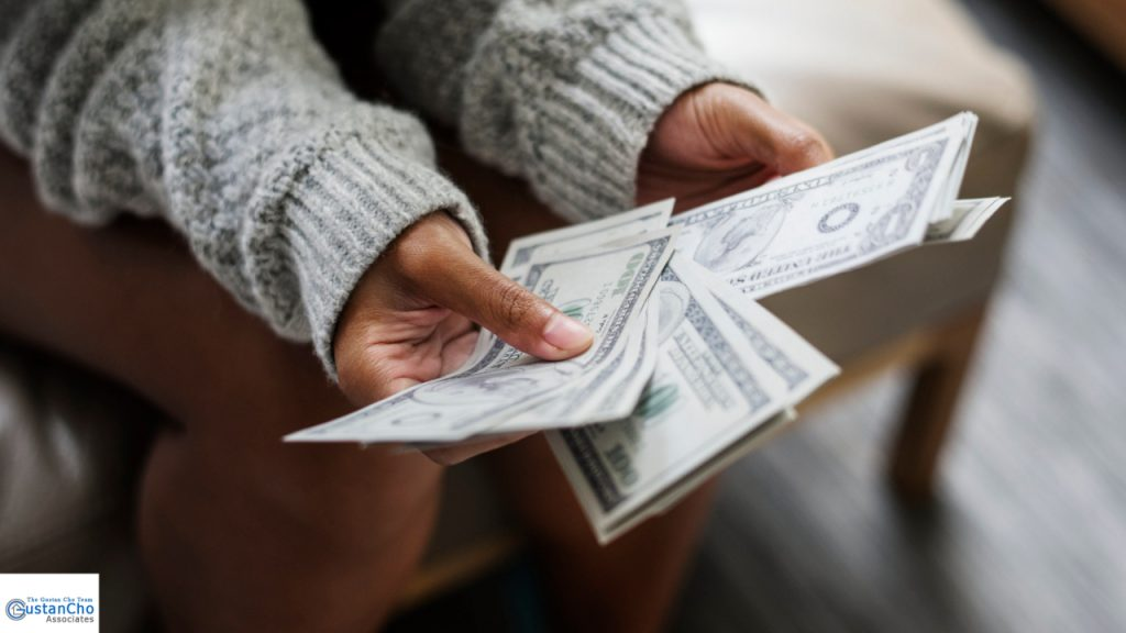 What Is Down Payment Assistance?