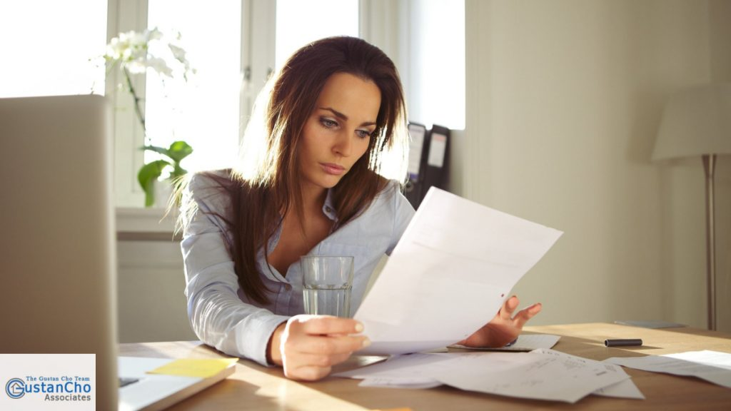 What are Agency Mortgage Guidelines On Bankruptcy