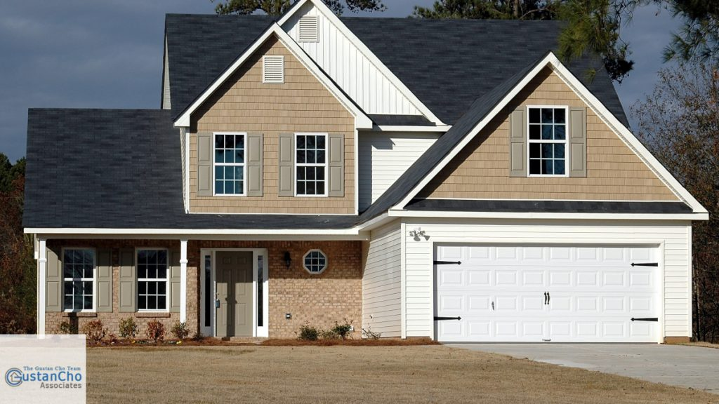 What are Benefits Of The Home Possible And HomeReady Mortgage Program