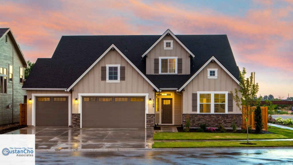 Is it possible to buy a new primary home with the option of selling an existing home