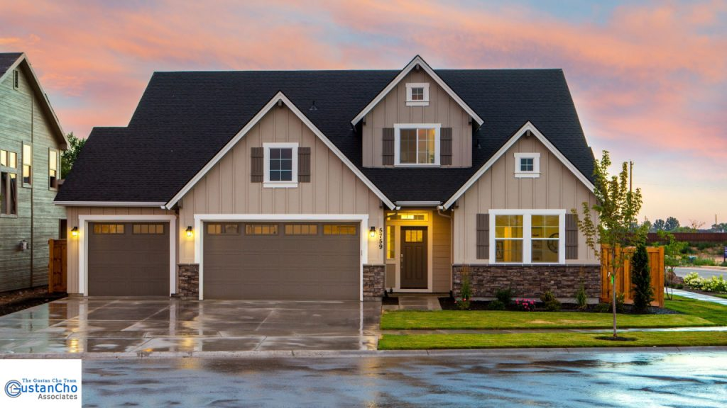 What are Cases Where Subprime Mortgages Benefits Home Buyers
