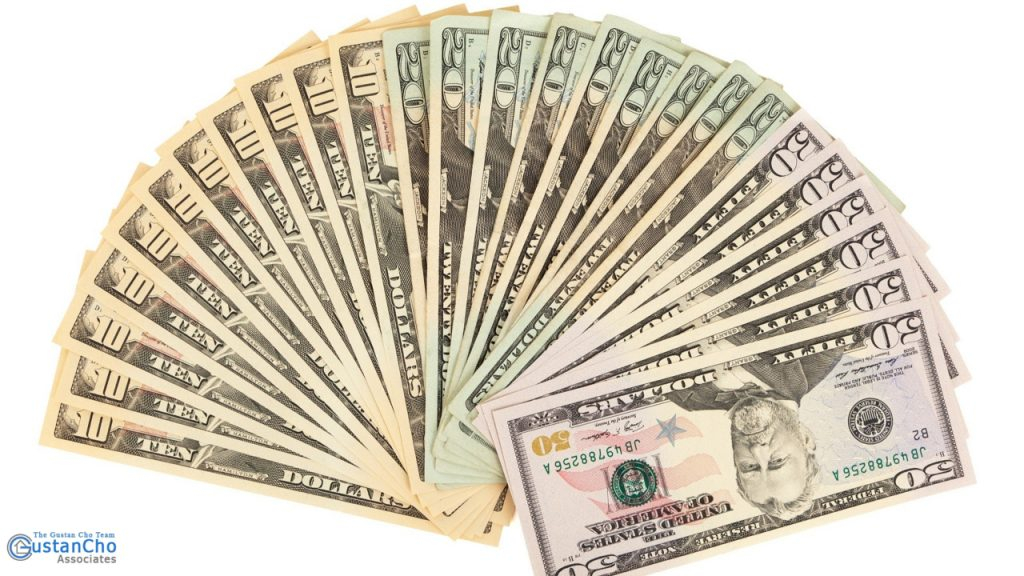 How much is Cash-Out Refinance Mortgage Rates And Closing Costs