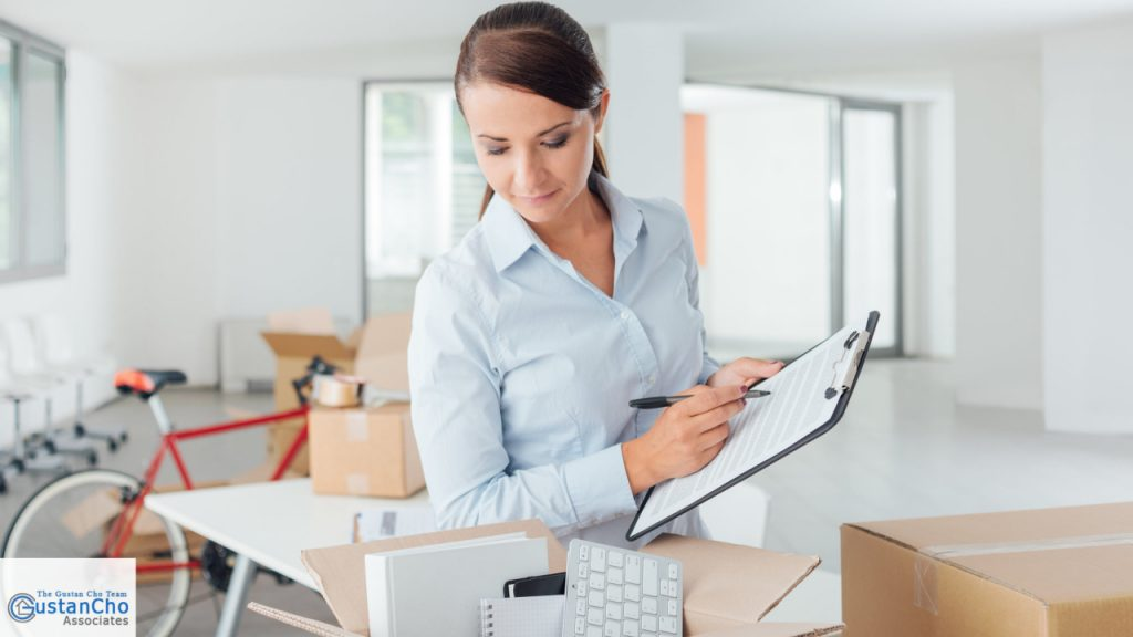 What should Checklist Prior To Closing Your Home be like?