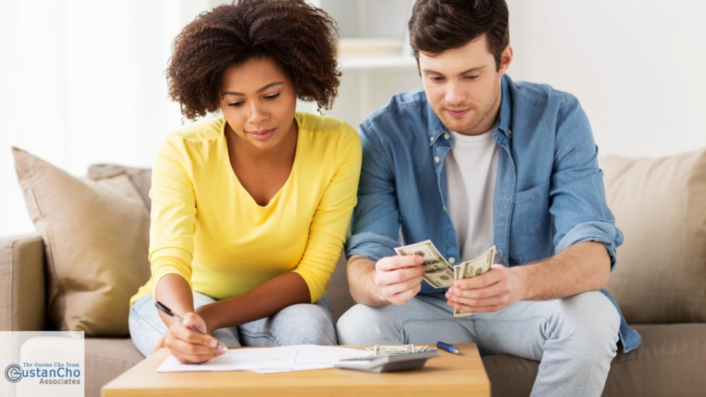 What are Credit Scores Versus Timely Payments In The Past 12 Months