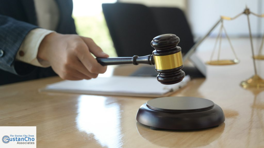 How Long Do Judgments Report On Credit Bureaus