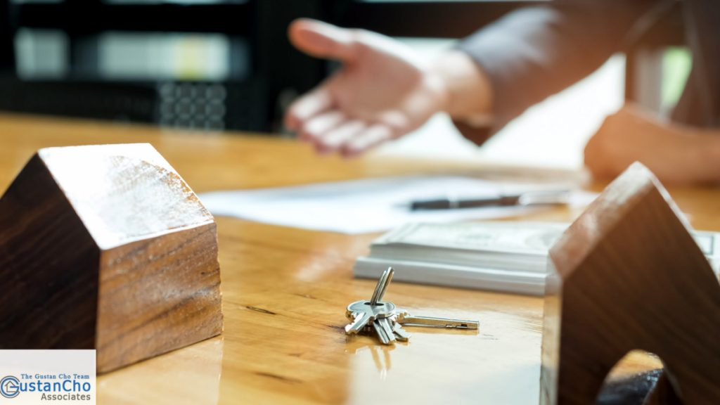 What does Due Diligence Prior To Entering Into An Offer mean?