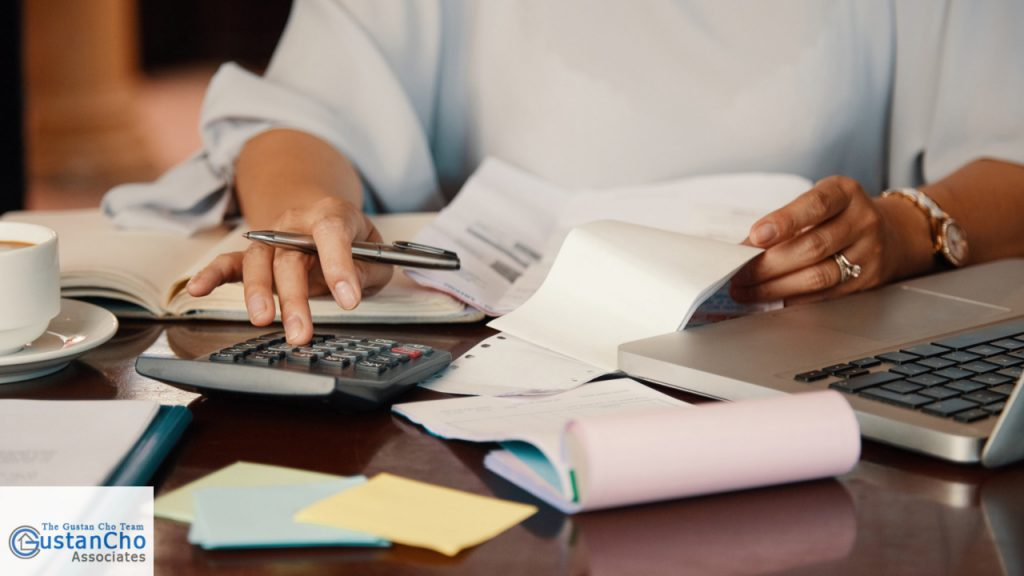 What does Exempt Debts In Debt To Income Ratio Qualification mean?