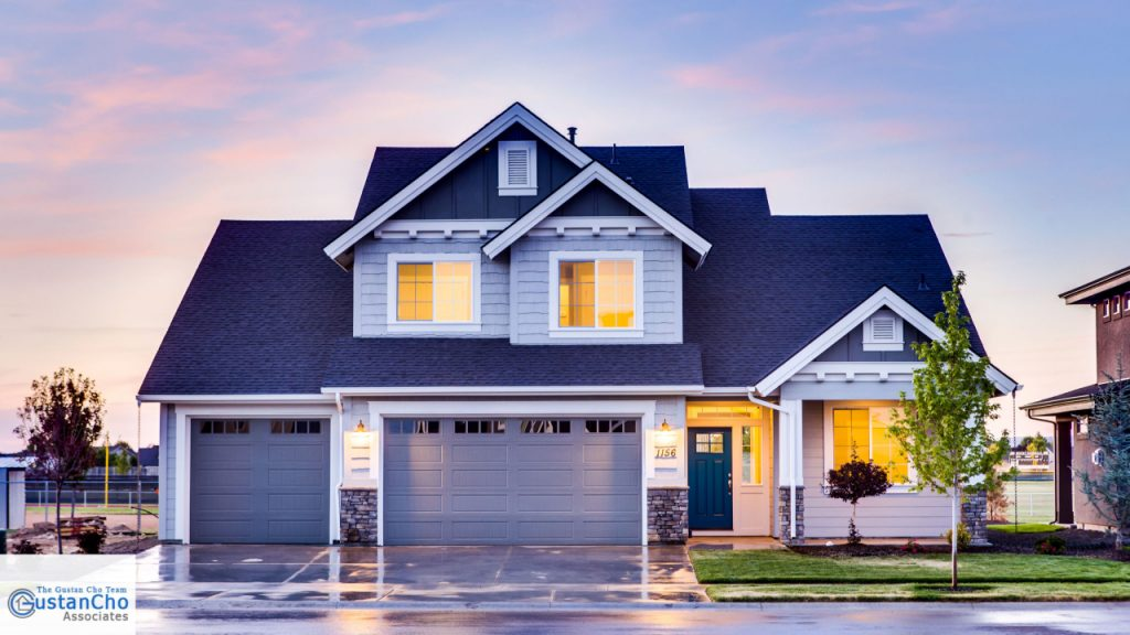 What is the Fannie Mae Maximum LTV On Non-Single Family Homes