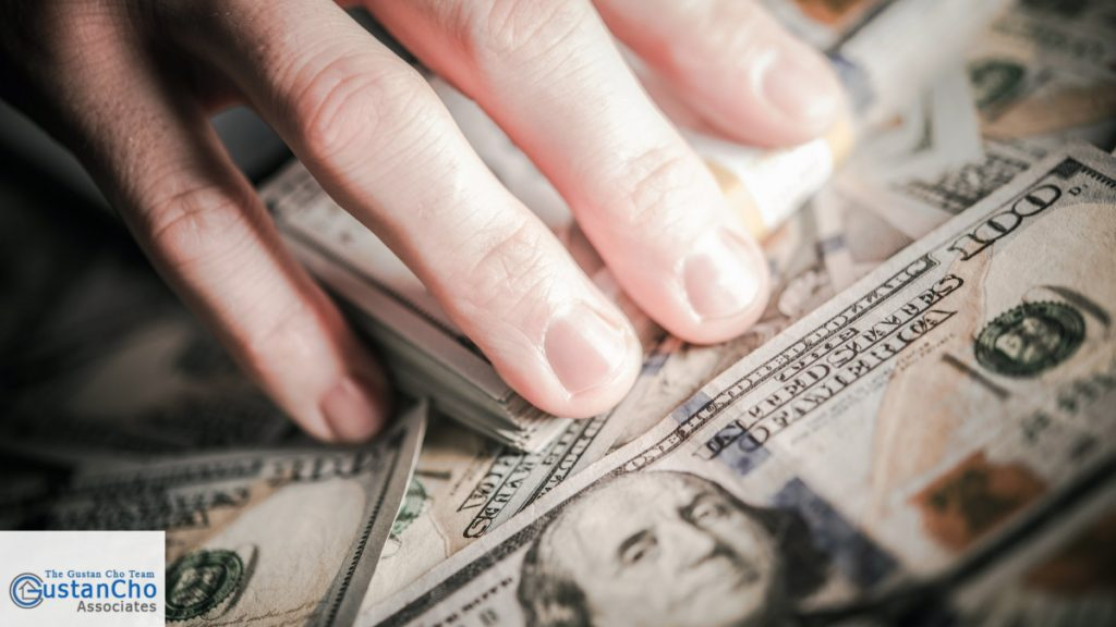 Is Fixing Illinois Corruption Would Greatly Benefit Budget Deficit In State
