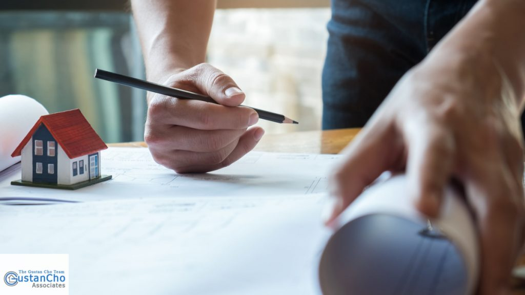 Who are General Contractors