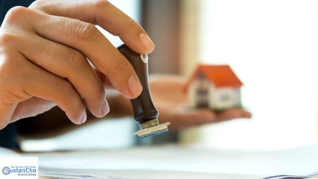 Who are Home Sellers