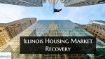 Illinois Housing Market Recovery Still Lags The Rest Of The Nation