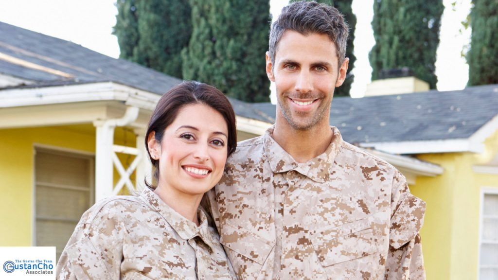 What are Notable Recent Changes On VA Agency Mortgage Guidelines