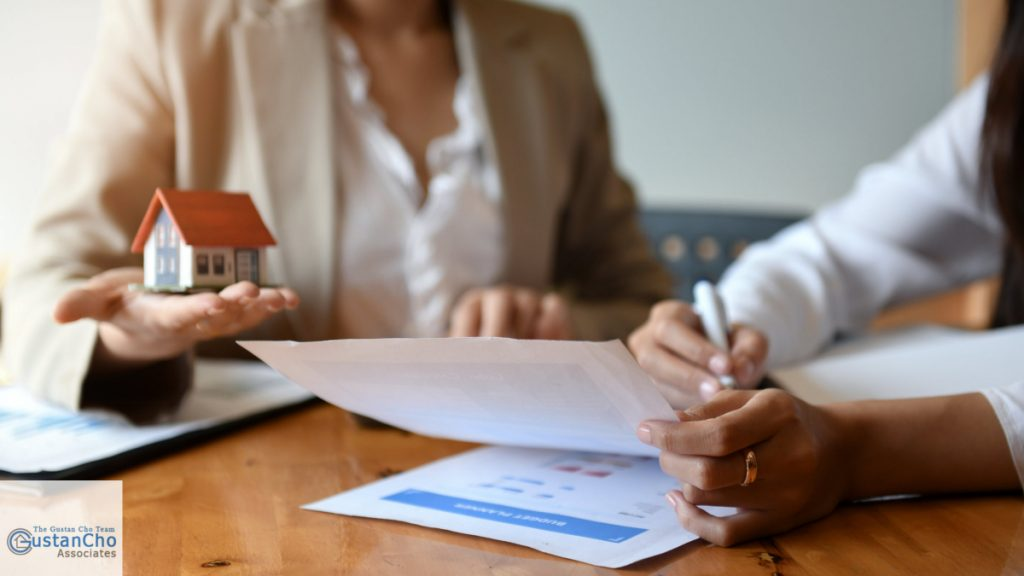 What are Other Marketing Plans When Listing Your Home