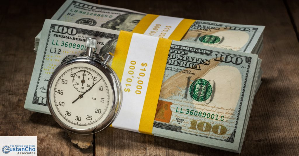 What is Part-Time Income When It Comes To Income In Mortgage Qualification