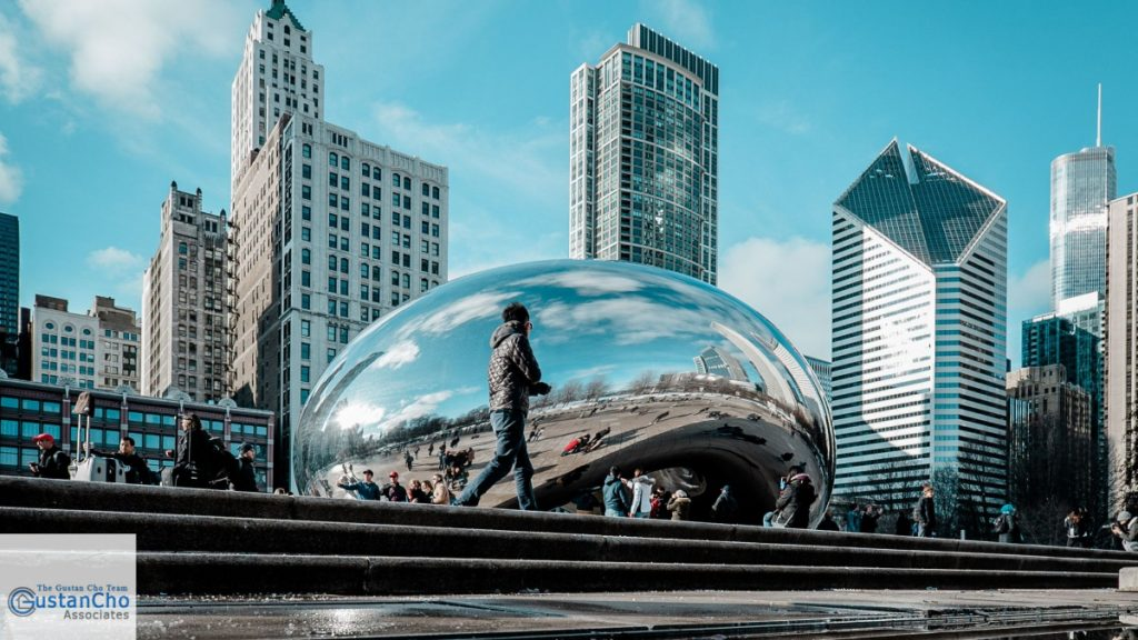 What could be Potential Solutions For Chicago