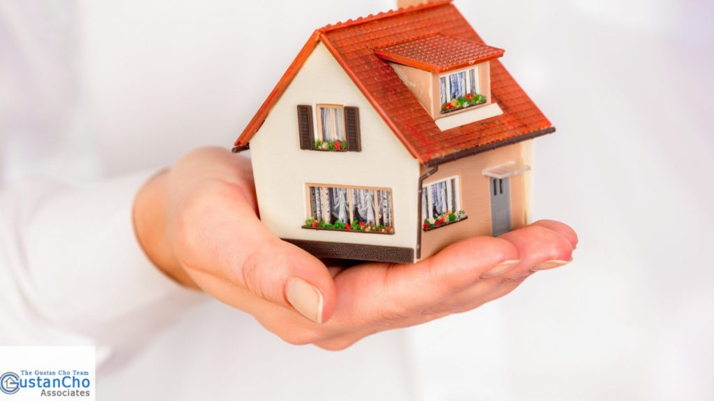 What Resale Value Of Homes Near Apartments Or Commercial Properties may have