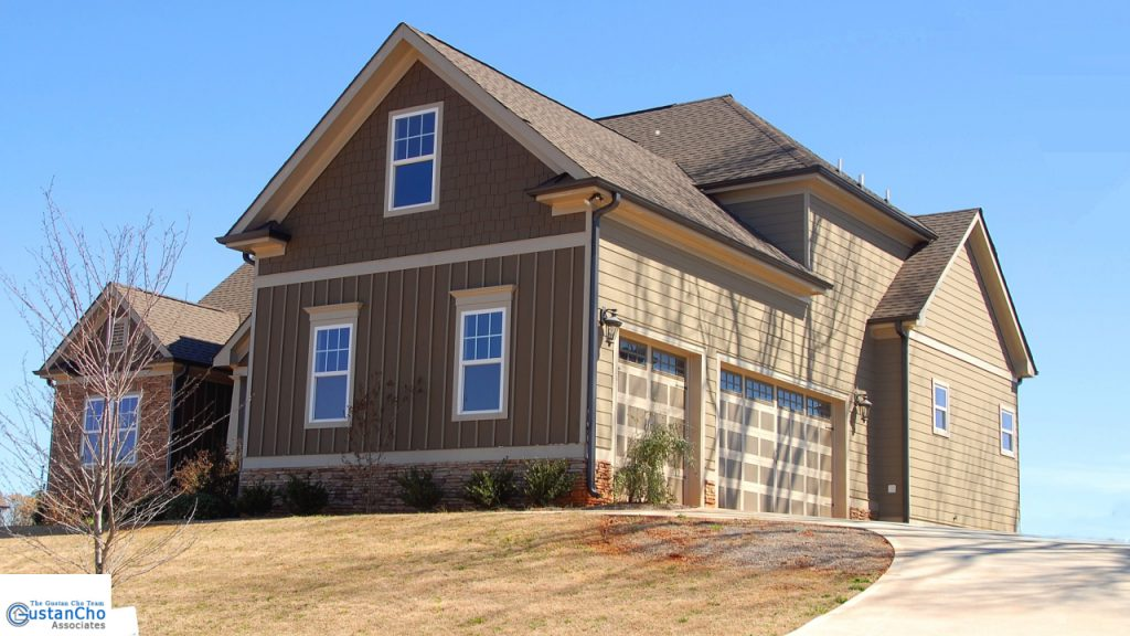 Why FHFA and HUD force to increase credit limits
